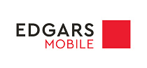mobicell-edgars